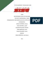 PROYECTO-2014-Samgucheria-Punto-y-Coma.docx
