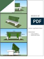 Modelo Banca
