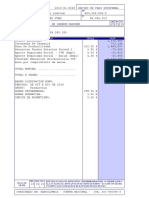 Volante_de_Pago.pdf