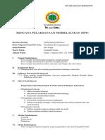 RPP_PKN_Kelas_III_KTSP_2006_sesuai_perme