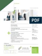 ecodial - 4 hour training program.pdf