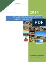 guia2016.pdf