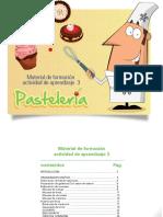 material_de_formacion_3.pdf