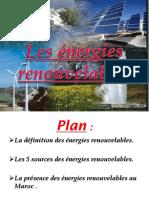 presentation expose ENR.pptx