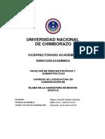 Silabo_ID_25517_Asignatura_EDICION_GRAFICA_Paralelo_A (1)