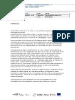REFLEXÃO 718