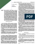 PIAC04_A44744-44774.pdf