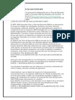EJEMPLO DE PLAN DE EJECUCIÓN BIM.docx