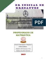 Cuadernillo ingresantes Matemática 2019.pdf