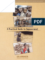 PRC 17089 _GUIDE TO EMPOWERMENT.pdf
