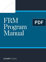 frm_program_manual_2015_-__final_rev.pdf