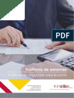 auditoria-sistemas