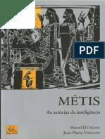 366773723-METIS-as-Astucias-Da-Inteligencia-VERNANT-J-P-DETIENNE-M-ilovepdf-compressed.pdf