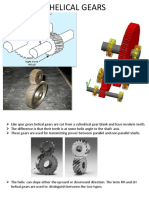 HELICAL GEARS.pptx