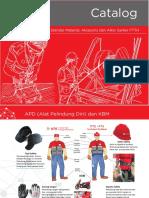 21_standarmaterial.pdf