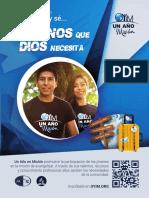 SJ 12 DE ENERO.pdf