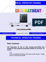 2. Modul-Water Treatment.ppt