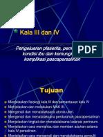 05 APN Kala III dan IV.pdf