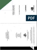 Primeiros passos para análise_Ferreira.pdf