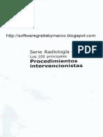 100 Principales Procedimientos Intervencionistas.pdf
