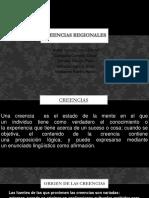 Introducción a La Inmunologia Humana .