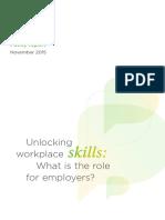 unlocking-workplace-skills-role-employers_2015-november_tcm18-10227.pdf