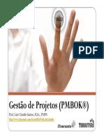 atGPR v5 - slides.pdf