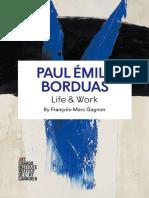 Paul-Émile Borduas