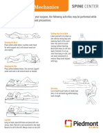 ProperBodyMechanics.pdf