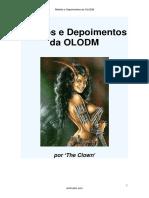 olodm.pdf