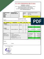181128-Quotation install Lighting at basement area.pdf
