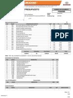 RAMPERU 16-04-2019.pdf