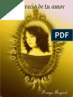El precio de tu amor - Freya Asgard (4).epub
