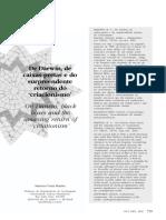 7654.pdf