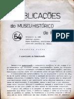 Aytai_1995_MiniManualEtnoMusicologos(1).pdf