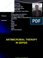 Antimicrobial Therapy in Sepsis.pdf