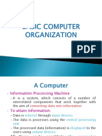 Basic Computer Organization_4