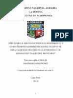 t007202.pdf