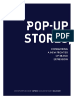 Harnessing the potential of Pop-ups.pdf
