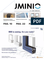 Revista-ALUMINIO-Nº91.pdf