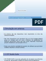 Soldadura  to contexto completo TIG PDF