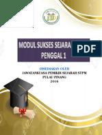 5_254435258479411214.pdf