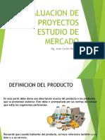 Evaluacion de Proyectos -Clase 04