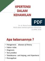 Hipertension on Pregnancy.pdf