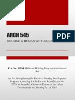 Housing 2 - Añonuevo_RD