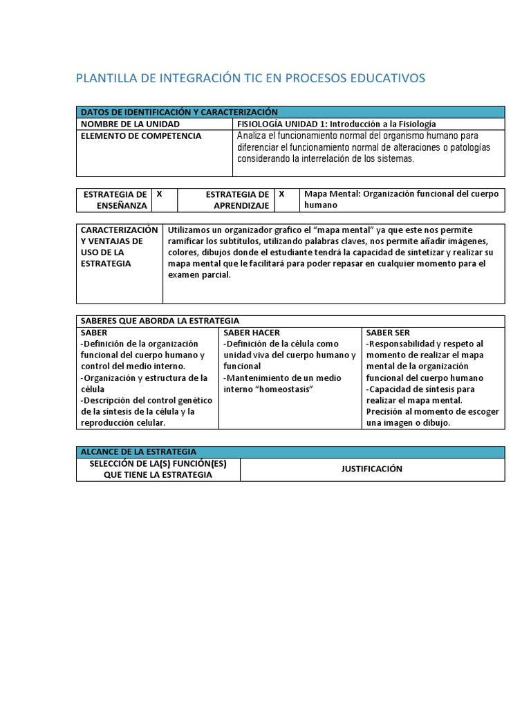 5faa92589387f98a2b9e Aprendizaje Ciencia Cognitiva