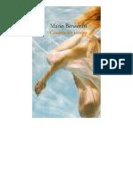 Mário Benedetti - Correio do Tempo.pdf
