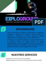 Explo Ground