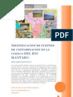 resumen_ejecutivo_-_rio_mantaro