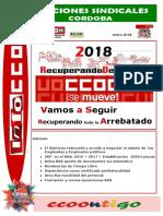 2372866-INFO-CCOO_Secciones_Sindicales_de_ener.pdf